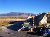 07 - Bridgeport Hot Springs