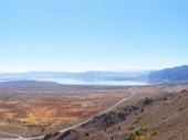 09 - Mono Lake