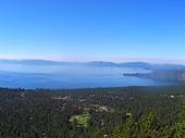 11 - Lake Tahoe