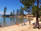 12 - Lake Tahoe