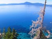 13 - Lake Tahoe