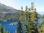 14 - Lake Tahoe