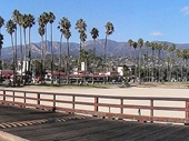 21 - Santa Barbara
