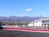 22 - Santa Barbara