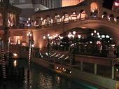 24 - Las Vegas - The Venetian