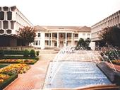 27 - Ambassador Hall