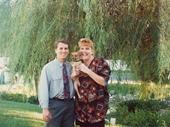34 - Rob & Barb Carrico