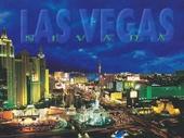 35 - Las Vegas
