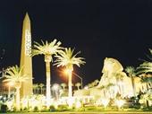 38 - The Luxor at Las Vegas