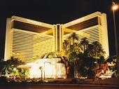 39 - The Mirage in Las Vegas