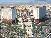 41 - The Excalibur in Las Vegas