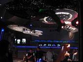 44 - Star Trek the Experience in Las Vegas
