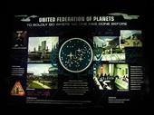 45 - Star Trek the Experience in Las Vegas