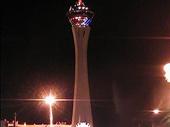 48 - Stratosphere in Las Vegas
