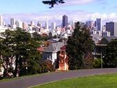 56 - San Francisco