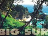 63 - Big Sur