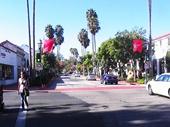 67 - Santa Barbara