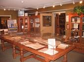 77 - Bible Museum in Phoenix