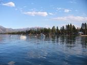103 - Lake Tahoe