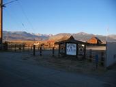 104 - Bridgeport Ranch