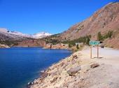 114 - Ellery Lake