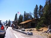 118 - Yosemite National Park