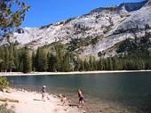119 - Yosemite National Park