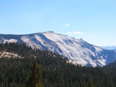 122 - Yosemite National Park