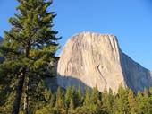 124 - Yosemite National Park - El Capitan