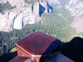 126 - Yosemite National Park