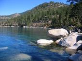 83 - Lake Tahoe