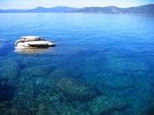 84 - Lake Tahoe