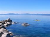 85 - Lake Tahoe