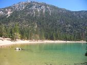 87 - Lake Tahoe