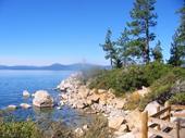 88 - Lake Tahoe