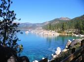 89 - Lake Tahoe