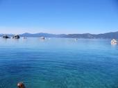 92 - Lake Tahoe