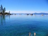 93 - Lake Tahoe