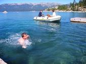 95 - Lake Tahoe