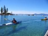 96 - Lake Tahoe