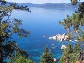 97 - Lake Tahoe