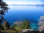 98 - Lake Tahoe