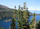 99 - Lake Tahoe