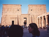 21 - The Temple of Philae