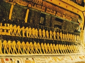 33 - The Tomb of Ramses VI
