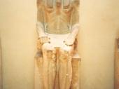 39 - Sosestris I (Joseph's Pharoah)
