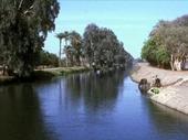 40 - Canal of Joseph