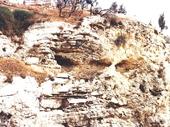 20 - Skull Hill