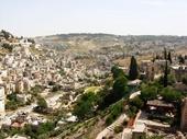 31 - City of David