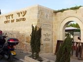 32 - City of David